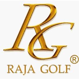 Pt. Raja Golf