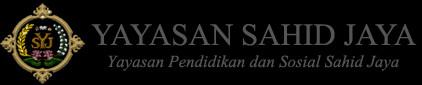 Sahid Jaya Foundation