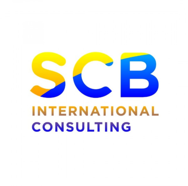 Scb International Consulting