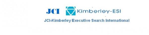 Jci-Kimberley Executive Search International
