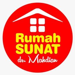 Rumah Sunatan Indonesia