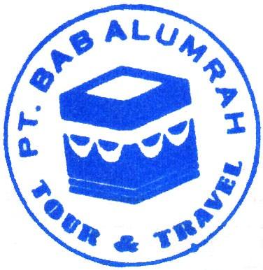 Pt. Bab Alumrah Tour Travel