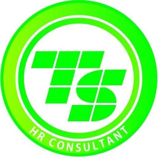 Pt Alpha Accelerator (Talent Search Recruitment-Indonesia)