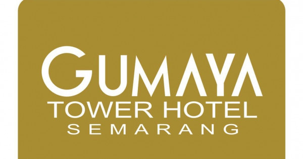 Gumaya Tower Hotel