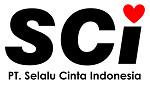 Pt.selalu Cinta Indonesia