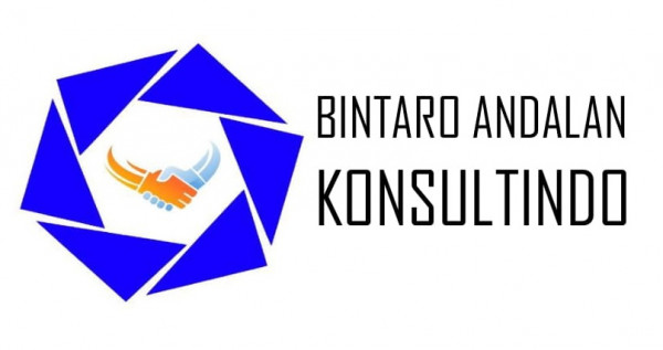 Bintaro Andalan Konsultindo
