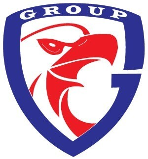 Pt Group Mitra Indonesia