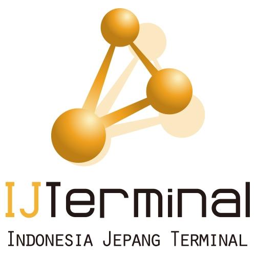 Pt.indonesia Jepang Terminal