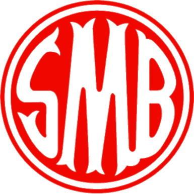 Pt Surabaya Mekabox