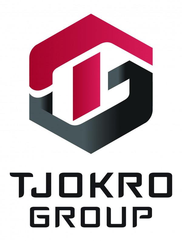 Tjokro Group