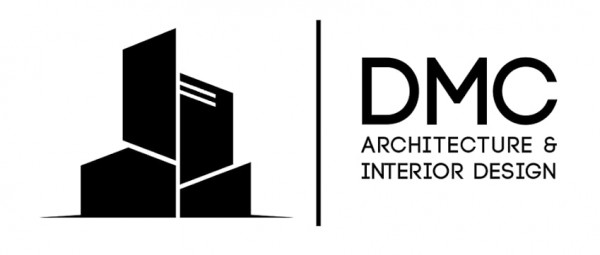 Dmc Architecture And Interior Design