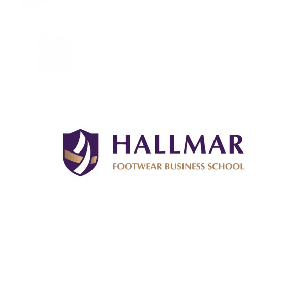 Hallmar Business School