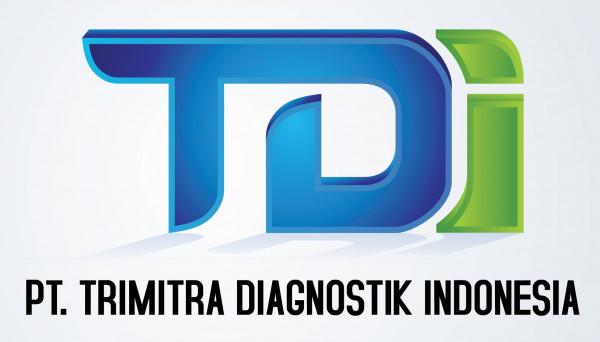 Pt. Trimitra Diagnostik Indonesia