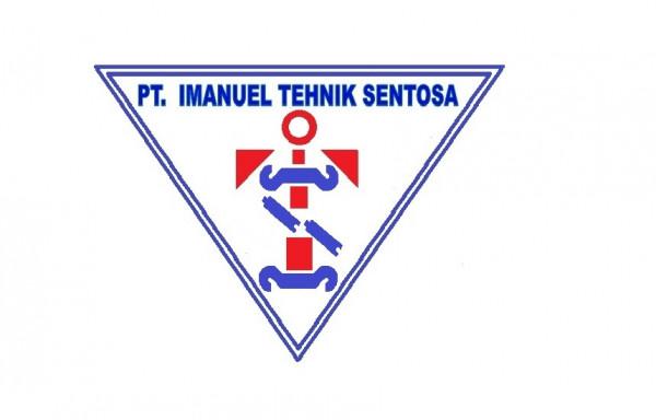 Pt. Imanuel Tehnik Sentosa