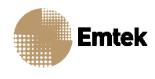 Emtek (Pt Elang Mahkota Teknologi, Tbk)
