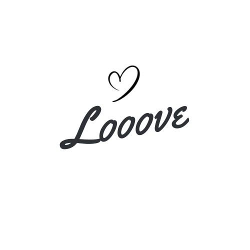Looove Online Store