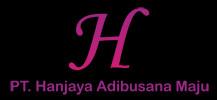 Pt Hanjaya Adibusana Maju