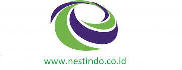 Pt. Nestindo Sulusi Teknologi