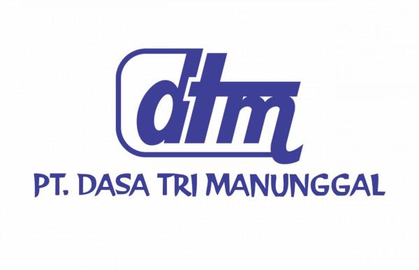 Pt Dasa Tri Manunggal
