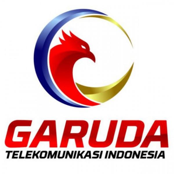 Garuda Telekomunikasi