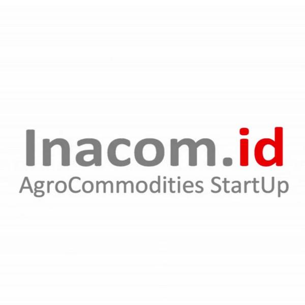 Pt Indonesia Agrikultur Dan Komoditas