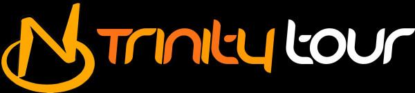 Pt. Trinity Network Tour