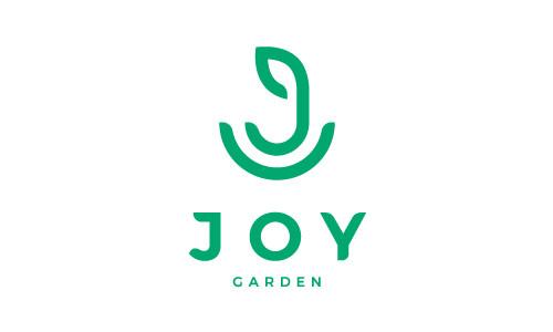 Công Ty TNHH Joycom