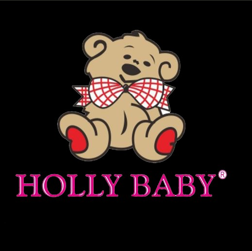 Holly Baby Shop