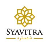 Pt Syavitra Investasi Indonesia