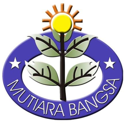 Yayasan Bina Mustika Bangsa