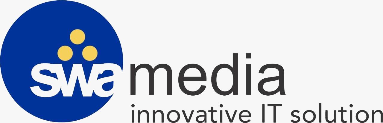 Pt Swamedia Informatika