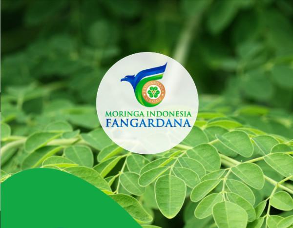 Pt Moringa Indonesia Fangardana