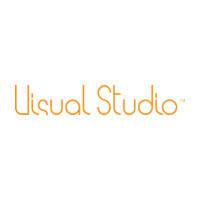 Visual Studio Indonesia