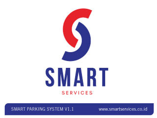 Pt. Ratana Permata Mulia - Smart Services