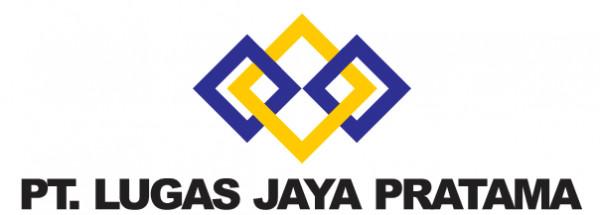 Pt. Lugas Jaya Pratama