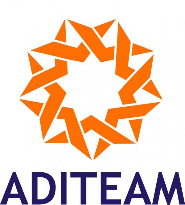 Pt Aditeam Indonesia
