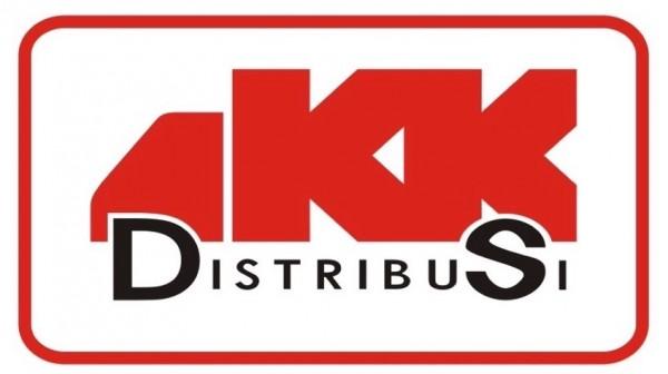 Kk Distribusi