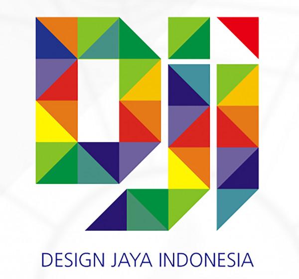 Pt. Design Jaya Indonesia