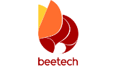 Công Ty TNHH Dịch Vụ Đa Phương Tiện Và Công Nghệ Beetech