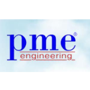 Công Ty Cổ Phần TM-DV Cơ Điện Lạnh P&M