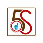 Công Ty Cổ Phần Công Nghệ Tech 5S
