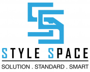 Công Ty TNHH Style Space