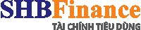Shb Finance - Công Ty Tài Chính TNHH MTV - Ngân Hàng TMCP Sài Gòn - Hà Nội