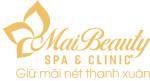 Mai Beauty Spa And Clinic
