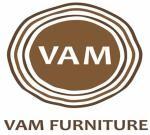Công Ty TNHH Vam Furniture