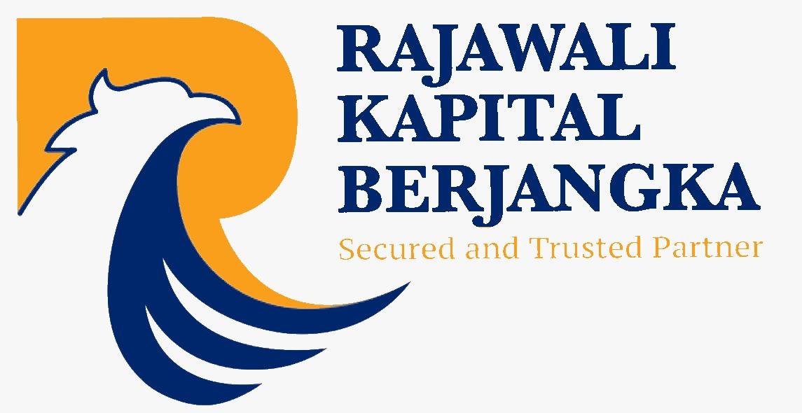 Rajawali Kapital Berjangka Pt