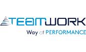Teamwork Vietnam Ltd