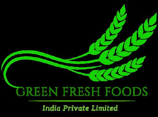 Công Ty TNHH Green Fresh Food