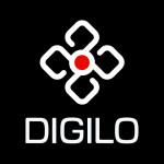 Digilo,Inc.