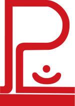 Phòng Khám Phước Lê logo